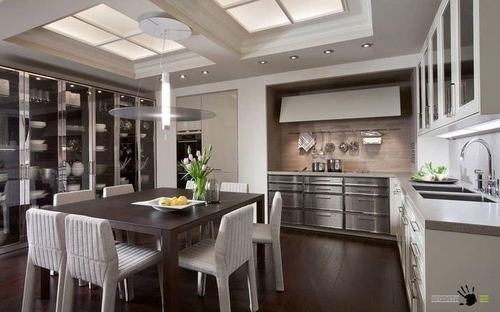 картинки кухни столовые после чего наждачной