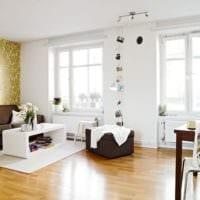 декор для небольшой квартиры
