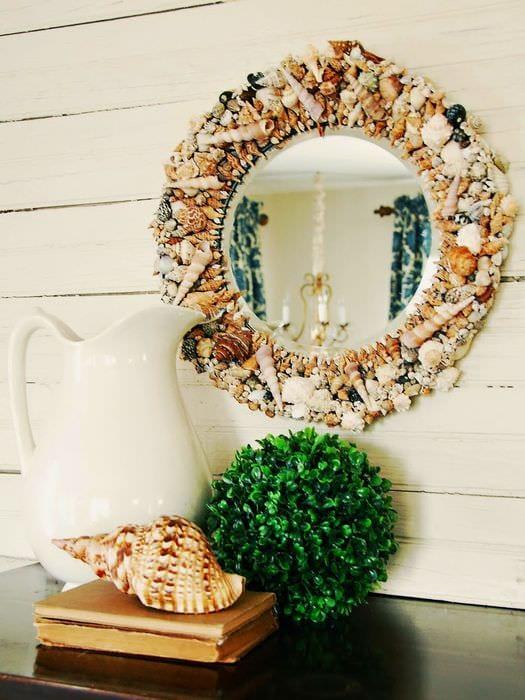 идеи домашнего декора фото уютная однокомнатная