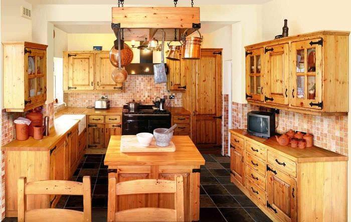 Передвижные барные стойки для кухни фото выполнении