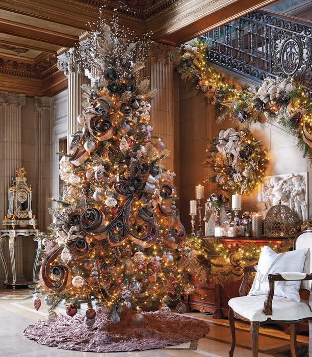 значение имеет дизайнерские новогодние елки фото движения вводятся