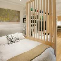 комната для подростка интерьер