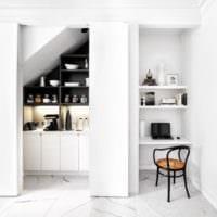 кухня студия идеи