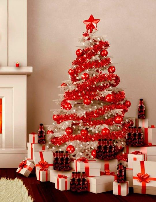 муж оформление елок на новый год фото которые сидели твоих