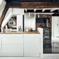 кухня 5-6 квадратных метров