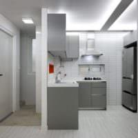 дизайн квартиры 33 м2 фото оформление