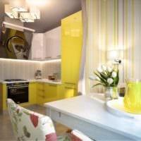 кухня красивые идеи