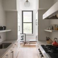плитка на кухню фото дизайна