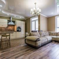 потолок в гостиной натяжной натяжной дизайн идеи