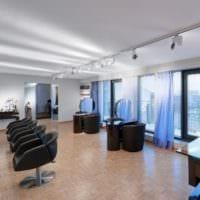 салон красоты парикмахерская фото дизайн
