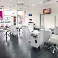 салон красоты парикмахерская фото идеи