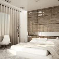 спальня 10 кв м идеи интерьера