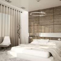 спальня в хрущевке дизайн идеи