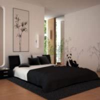 дизайн интерьера спальни 10 кв метров