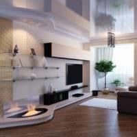 дизайн квартиры своими руками идеи интерьера