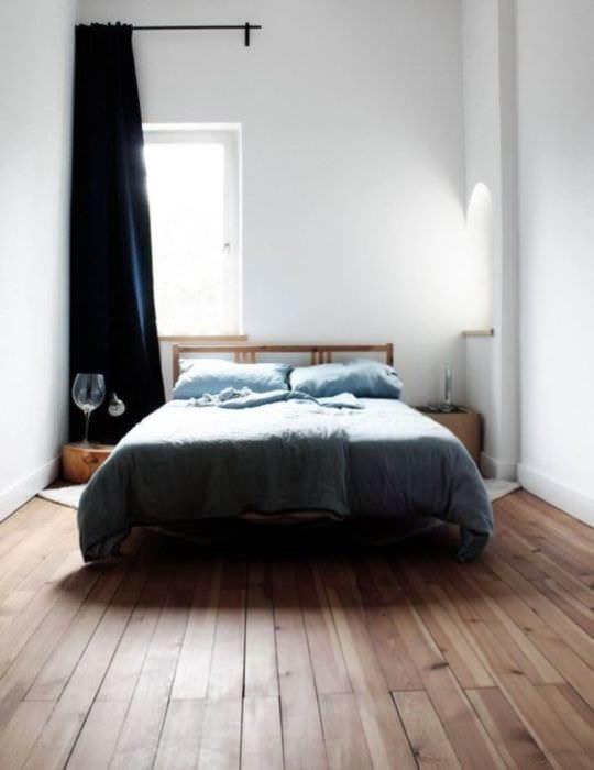 спальня 9 кв м для парня