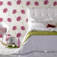 спальня 11 кв м идеи декора