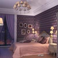 спальня 15 м2 дизайн идеи