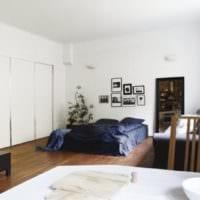 спальня 15 м2 фото декора