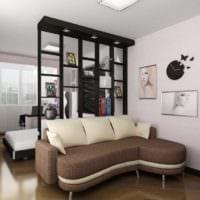 спальня кабинет идеи оформления
