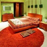 спальня площадью 14 м2 дизайн идеи