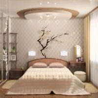 спальня площадью 14 м2 фото варианты