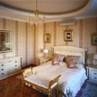 спальня площадью 14 м2 идеи дизайн