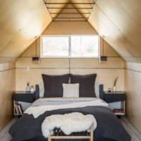 спальня площадью 9 кв м идеи варианты