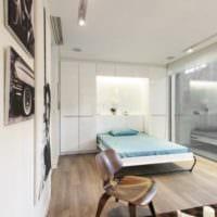 спальня площадью 9 кв м варианты