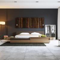 спальня в 2018 году дизайн фото