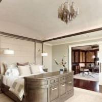 спальня в 2018 году дизайн интерьера