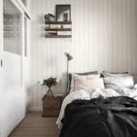 спальня в 2018 году фото интерьер