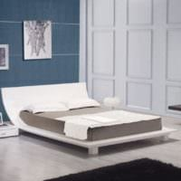 спальня в 2018 году идеи декор