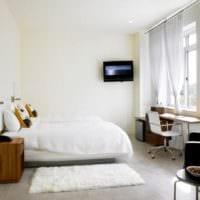 спальня в 2018 году идеи дизайна