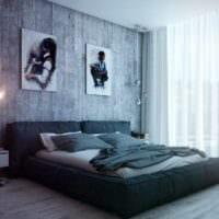 спальня в 2018 году идеи оформления
