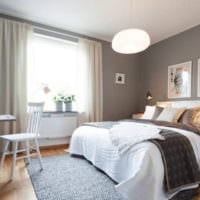 спальня в 2018 году современный интерьер