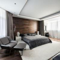 спальня в квартире интерьер фото