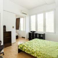 спальня в квартире красивый дизайн