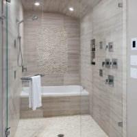 ванная комната 4 кв м фото дизайна