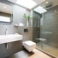 ванная комната 4 кв м фото идеи