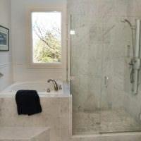 ванная комната 4 кв м фото варианты