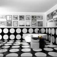 дизайн плитки для ванной в частный дом