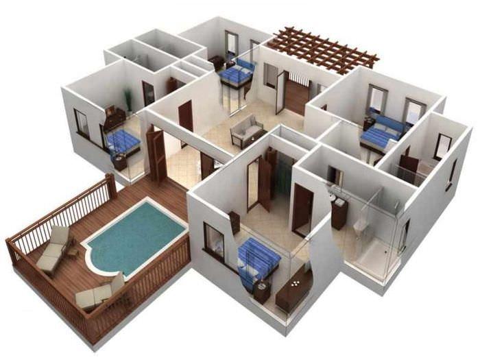 floorplanner онлайн