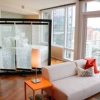 современные и оригинальные идеи дизайна интерьера квартиры примеры фото