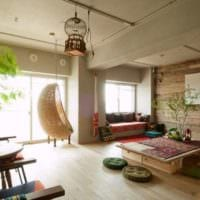 загородный дом коттедж идеи интерьера