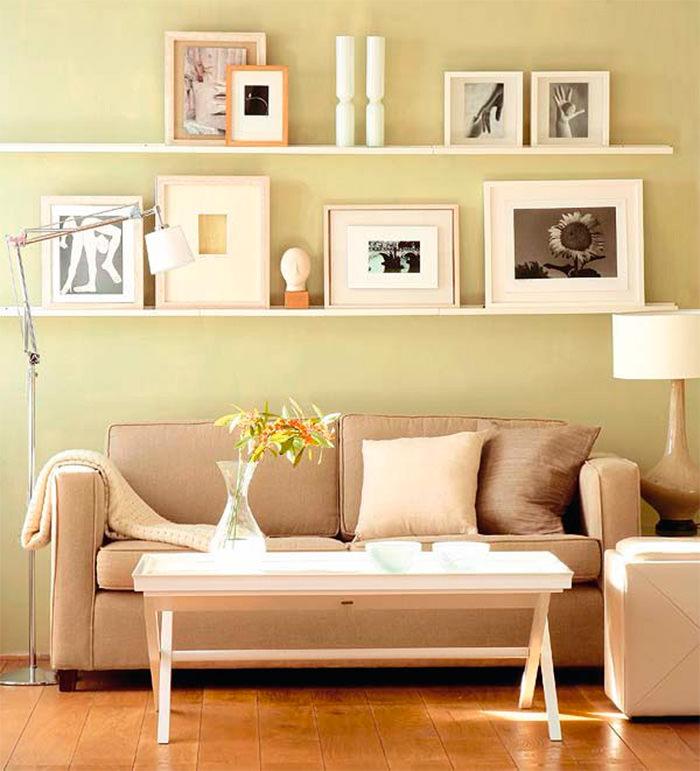 производителей оформление стены над диваном в гостиной фото стремительно развивающихся