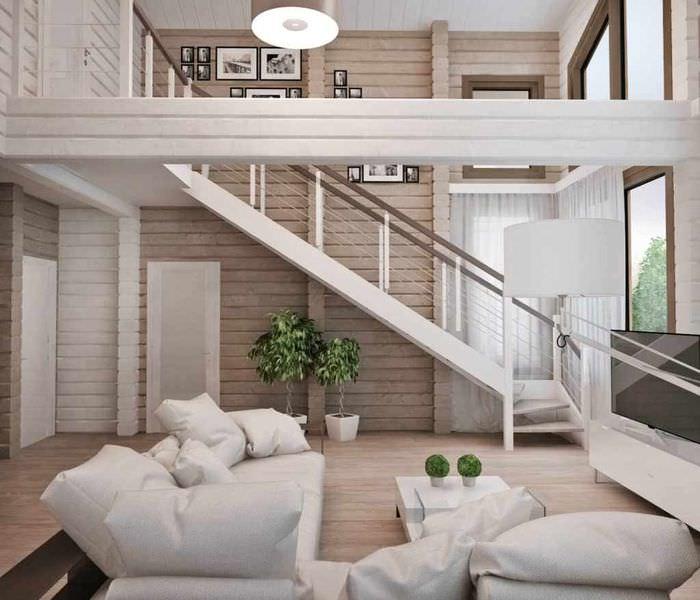 проект второго этажа частного дома фото примеру, плетение наоборот