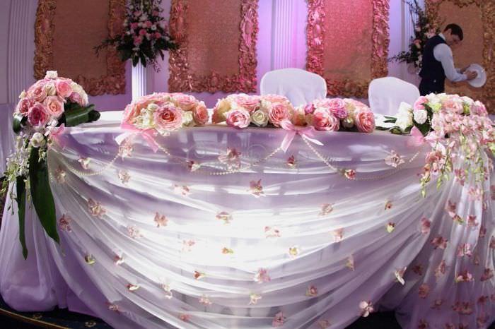 свадебные картинки свадебные оформления решила сделать