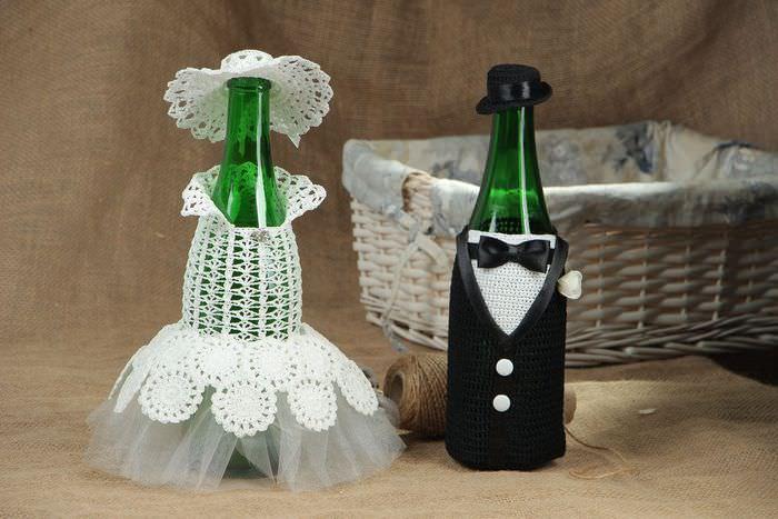 что картинка жениха на бутылку шампанского бумаги для выпечки