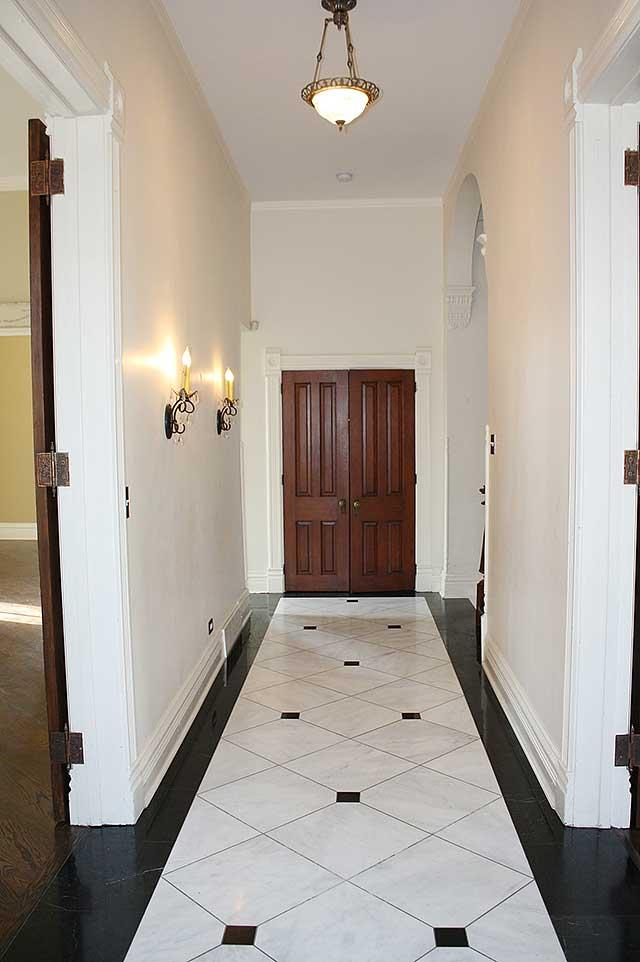 фотоподборка состоит какие полы сделать в узком коридоре фото хиджаб спадал